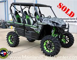 New 2018 Kawasaki Teryx4 LE Camo Matrix Camo Gray | Utility Vehicles ... Camo Wheels Youtube New 2018 Kawasaki Klx 250 Motorcycles In Rock Falls Il Polaris Tires From Side By Stuff Star Rims And Side Steps Vista Print Liquid Carbon Black Or Tan Tacoma World Awesome Lifted Dodge Truck Off Road Bmw M6 Gran Coupe Gets A Camo Wrap Aftermarket Upgrades Chevy Rocky Ridge Trucks Gentilini Chevrolet Woodbine Nj Camouflage Novitec Torado Lamborghini Aventador Sv On Vossen Forged Trophy Woodland Monster Livery Gta5modscom Matte Gray Vinyl Full Car Wrapping Foil