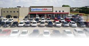 100 Semi Trucks For Sale In Kansas Car Store USA Wichita KS New Used Cars S Service