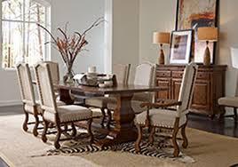 Kincaid Furniture On Lazy Boy Dining Room