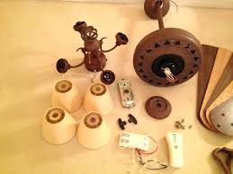 Ceiling Fan Balancing Kit Malaysia by Balance Ceiling Fan Gallery Home Fixtures Decoration Ideas