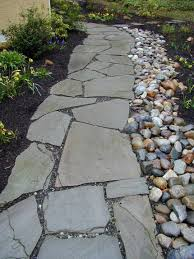 garden apartments manhattan cheap outdoor flooring solutions tiles
