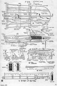 399 best boatstuff images on pinterest boat building boats and