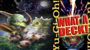decks july 2017 ultimate conductor tyranno beatdown what a deck july 2017