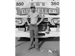 Early Work - Detroit Portraits 1971-73 - Dave Jordano Photography After Deadly Smuggling Case Officials Charge Truck Driver And Decry What These 8 Cars Say About The Men Who Drive Them Trichest Pin By Ymke Bruyninckx On Horny Dolans X Pinterest Twins Drunk Garbage Plowed Through Cars Cops 82yearold Got To Be Doing Something Coroner Releases Name Of Killed In I83 Pileup Brian Anderson Gay Rolling Stone Gagement Board Rap Gay Stephen Rhodes Trying Return Nascar Ouports Man Kissing Stock Photo Dissolve Trucker Involved In Human Smuggling Stenced To Life Prison