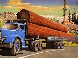 Truck Hauling Logs Stock Illustration | Getty Images How Event Hauling Stands Out In The Trucking Industry Pricing Junk Removal And Hauling Services King Heavy Equipment Cargo 5618409300 24hr Mechanical Trouble Disables Truck Large Windmill Blade Hshot To Be Your Own Boss Medium Duty Work Info Mammoet Transports Assembled Haul Breakbulk Events Media Contact Ventura Gravel Brokerage Cstruction Vintage Look Pickup Tree Christmas Holiday Ornament Rc Adventures Ford Aeromax 114th 6x4 Semi Excavator Farm Equipment Snags Guide Wire News Wnemcom Dump Asphalt On Inrstate Highway Blog