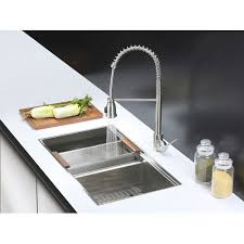 Franke Orca Sink Template by 91 Best Kitchen Sinks Images On Pinterest Kitchen Sinks Kitchen
