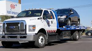 Tow Truck For Children Kids Video YouTube Striking Pics   Reactiongif.me Spark Promo Led Video Promotional Vehicles Mobile Billboard Trucks Buy Learn About Dump For Children Educational Video Another Abnormal Truck Causes A Commotion Randfontein Herald 2018 New Western Star 4700sf Truck Walk Around Sale Freightliner 122sd Driver Unaware Hes Hauling Raging Fire Real Kids Garbage Dailymotion American Simulator Accident Ahead Kids Surprise Eggs Fruits Formation And Uses Cartoons