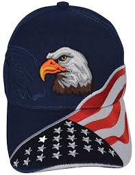 Amazon.com: Embroidered America USA Ball Cap American Flag Eagle ... Best Of 35 Illustration Eagle Truck Decals Mbscalcutechcom How Caps Toppers Enhance Pickups For The Outdoors Youtube Lakeland In Wisconsin Used And Automotive Accsories North American Trailer Tractor Trailers Parts Service 17eagle Rimsno Caps Junk Mail Browns Inc Photo Gallery Forsyth Il At Overland Habitat Goose Gear Berks Mont Camping Center To Remove Center Alloy Ford Powerstroke Diesel Forum
