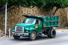 ACAPULCO, MEXICO - MAY 31, 2017: Dump Truck Ford F-series At.. Stock ... Acapulco Mexico May 31 2017 Pickup Truck Ford Ranger In Stock 193031 A Pickup 82b 78b 20481536 My Car In A Former 1931 Model For Sale Classiccarscom Cc1001380 31trucksofsemashow20fordf150 Hot Rod Network Looong Bed Aa Express Photos Royalty Free Images Pick Up Custom Lgthened Hood By The Metal Surgeon Alexander Brothers Grasshopper To Hemmings Daily Autolirate Boatyard Truck Reel Rods Inc Shop Update Project For 1935 Chopped Raptor Grille Installed Today Page F150 Forum