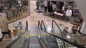O&K Escalator @ Dillards At Chapel Hills Mall In Colorado Springs ... A Moms Guide To December In Colorado Springs Barnes Noble Retail 795 Citadel Drive East Sundrenched Moments Streets Az Academy Part One Surges On Takeover Rumors Krdo Online Bookstore Books Nook Ebooks Music Movies Toys Customer Service Complaints Department Fuller Center 7525 7555 N Blvd Bnbuzz Twitter Store Directory Scrapbook Cards Today Magazine Introducing Trend Shop