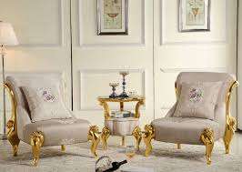Formal Living Room Chairs by Sofa Formal Living Room Sets For Sale Sofa And Chair Sets Online