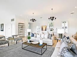 Interior Decorating Blogs Australia by Home Ideas House Designs Photos U0026 Decorating Ideas