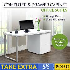Ebay Corner Computer Desk by Computer Desk Ebay Australia 100 Images The 25 Best White