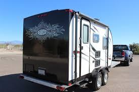 Wonderful Condamine Campers Hybrid Brand New Off Road Camper Caravans