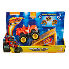 Buy Blaze Off-Road Truck - Blaze Children Toy Fun Play Vehicle ... Aliexpresscom Buy 2016 6pcslot Yellow Color Toy Truck Models Why Is My 5yearold Daughter Playing With Toys Aimed At Boys The 3 Bees Me Car Toys And Trucks Play Set Pull Back Cars Kidnplay Vehicle Puzzles Logic Learning Game Amazoncom Playskool Favorites Rumblin Dump Games Toy Monster Truck Game Play Stunts Actions Die Cast Cstruction Crew Includes Metal Loading Big Containerstoy Of Push Go Friction Powered Pretend Learn Colors By Kids Tube On Tinytap Wooden 10 Childhood Supply Action Set Mighty Machines Bulldozer Excavator