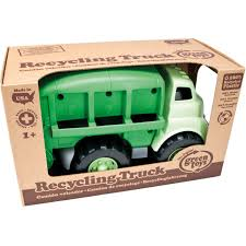 Green Toys - Recycling Truck Green - Babyshop.com 124 Diecast Alloy Waste Dump Recycling Transport Rubbish Truck 6110 Playmobil Juguetes Puppen Toys Az Trading And Import Friction Garbage Toy Zulily Overview Of Current Dickie Toys Air Pump Action Toy Recycling Truck Ww4056 Mini Wonderworldtoy Natural Toys For Teamsterz Large 14 Bin Lorry Light Sound Recycle Stock Photo Image Of Studio White 415012 Tonka Motorized Young Explorers Creative Best Choice Products Powered Push And Go Driven 41799 Kidstuff Recycling Truck In Caerphilly Gumtree