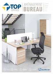 catalogue mobilier de bureau les catalogues top office papeterie mobilier de bureau