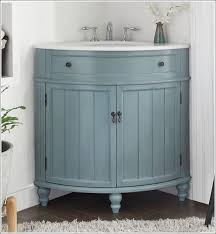Square Bathroom Sinks Home Depot by Full Size Of Bathroom Home Depot Bath Cabinets Home Depot Vanity