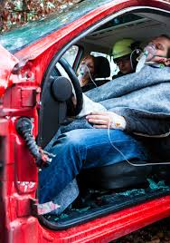 100 Baltimore Truck Accident Lawyer Personal Injury Murnane ONeill