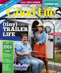 The Good Life September 2015 By The Good Life - Issuu Craigslist Galveston Texas Local Used Cars And Trucks Available 98 Tacoma Long Term Project Gpw Ford Mb Ewillys Page 47 Vehicles For Sale Best Of Twenty Images Nissan Frontier Parts New And Houston Tx By Owner Free Forklifts Literarywondrous Hyster 50 Forklift Image Ipirations American Ironhorse Motorcycles For 9 Bikes 1 Just A Car Guy 11517 111217 Dodge Durango In Wenatchee Wa Town Chrysler Jeep