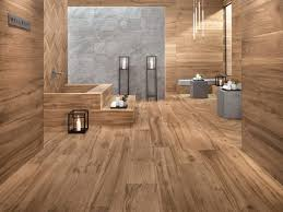 tile idea cheap laminates gray wood look porcelain tiles