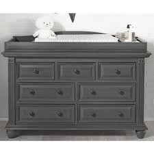 Baby Changing Dresser With Hutch by Furniture Babies R Us Dressers Nursery Dresser Babies R Us