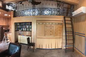 100 Loft In San Antonio Custom Furniture Maker Custom Furniture