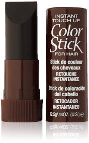 Amazon.com : Daggett & Ramsdell Color Stick, Black, 0.44 Ounce ... Cgrulations To Our Drivers Who Have Daggett Truck Line Inc County Stock Photos Images Alamy Amazoncom And Ramsdell No Water Need Shampoo 6 Ounce Bubble Facial Mask Collection Buy Frazee Minnesota Wikipedia Lines 435 Crg Puts Joyment In Deployment Royal Air Force Mildenhall Longshoreman Union Leader Stalls Planned Work Shutdown Wsj Local Business Facebook I8090 Western Ohio Updated 3262018