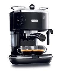 Delonghi Eco310 Espresso Machine