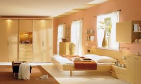 chambre en espagnol décoration couleur de chambre bleu brest 6336 couleur arc en