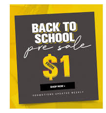 Back To School Pre-Sale! Save $20 OFF $139 At Us.ROMWE.com ... Romwe Coupon Codes Nasty Gal August 2018 50 Off Little Elyara Coupons Promo Discount Okosh Free Shipping 800 Flowers 20 Swimsuits For All Online Coupon Codes Blog Eryna Batteryspace Johnson Fishing Code Ufc Yandy Com Barnes And Noble Printable Coupons This Month September Romwe Home Depot Water Heater Angellift 2019 Earplugsonline Ticketpro Malaysia