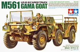 Tamiya 35330 US 6x6 Cargo Truck M561 GAMA GOAT 1/35 Scale Kit ... M813a1 6x6 5 Ton Military Cargo Truck Youtube Soviet Image Photo Free Trial Bigstock Navistar 7000 Series Wikipedia Pack By Jazzycat V 11 Mod For American Trucks Ultimate Classic Autos Standard All Wheel Drive Of 196070s Indian Army Apk Download Simulation Game M35 2ton Cargo Truck Bmy M923a2 Military 6x6 Truck Ton Midwest Equipment M925 For Sale C 200 83 1986 Amg M925a1 M35a2c Fully Restored Deuce And A Half