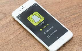 Delete Snapchat History on iPhone by Snapchat History Eraser