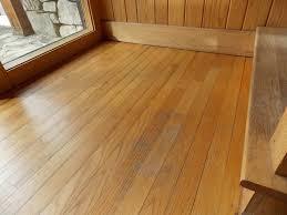 Applying Minwax Polyurethane To Hardwood Floors by Reviving Our Oak Landing Minwax Blog