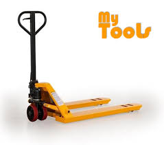Mytools 3 Ton Capacity Hand Pallet (end 2/16/2021 12:00 AM) Ac Series Hand Pallet Truck New Lead Eeering Pteltd Singapore Eoslift Stainless Steel Manual Forklift 3d Illustration Stock Photo Blue Fork Hand Pallet Truck Isolated On White Background 540x900mm Forks Trucks And Pump Bt Lwe160 Material Handling Tvh Justic Cporation Jual Harga Termurah Di Lapak Material Handling Dws Silverline Standard Bramley Mulfunction Handling Transport M 25 13 Trucks From Hyster To Meet Your Variable Demand St Lifterhydraulichand 15 Ton