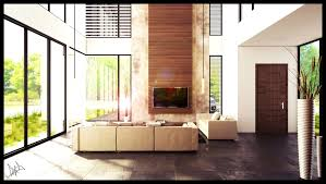 High Ceiling Diuretics Can Cause by Apartments Delightful Small Room Ceiling Fan Light Great Rooms