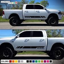 Side Stripe Decal Sticker Kit For Dodge Ram Door Fender Flare Handle ... Lifted Trucks Show Em Off Here Truck Forum Mod Central Feedback Ford F150 Community Of Fans Stickers Jack It Up Fat Boys Cant Jump Wallpapers Group 53 Ebay My Truck Ideas Pinterest Decal Sticker Vinyl Side Stripe Body Kit For Gmc Sierra Lamp Guard For Dodge Ram Door Fender Flare Handle Lift It Fat Chicks Cant Jump Lifted Sticker Pick Your Duramax Diesel Stickit Decals Readylift Leveling Kits Jeep Block Drawing At Getdrawingscom Free Personal Use