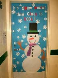Best Of Classroom Decoration For Christmas Drivertalentclub