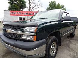 Trucks For Sale In Marion, OH 43302 Wrecking Trucks Top Cash For Truck Wreckers Scrap Dealer For Trucks New South Wales Salvage Car Canberra More Junk Cars Wants To Buy Your Tractor Trailer Melbourne In Dandenong Perth Orientcarremovalcomau Youtube 10 Pickup You Can Summerjob Roadkill Gsl Gm City Is A Calgary Chevrolet Buick Gmc Cadillac Dealer And We Pay Free Removal Brisbane Sunshine Gold Coast Removals Logan Twoomba Cash Junk Semi Webuyjunkcarsillinois Ford Vans Utes Suvs 4x4s Sydney Nsw