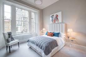 75 graue schlafzimmer mit teppichboden ideen bilder