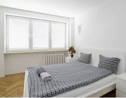 100 Warsaw Apartments Goodnight Kredytowa 251 RevNGocom