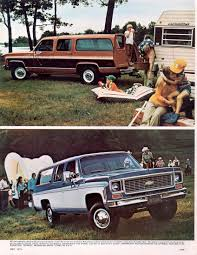 1974 Chevrolet And GMC Truck Brochures / 1974 Chevy Suburban-04.jpg 1974 Chevy C10 Just Lowered Youtube K10 Truck Restoration Cclusion Dannix Chevrolet Custom Deluxe Pickup F16 Indy 2016 Burnout Truck Nation 20 Vintage Searcy Ar Designs Of For For Sale Stepside Sweet Frame Off Restored Cheyenne 4x4 Original Tci Frames New Your Old Shortbed Fully 350 Auto Air Cond Valvoline And Nascar Restore Classic Pickups Photo Image