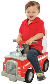 PAW Patrol Marshall Fire Truck Ride On (7450804) | Argos Price ... Paw Patrol Fire Truck 6 Volt Powered Ride On Toy By Kid Trax Fisherprice Power Wheels Paw Battery Powered Rideon Vintage Kids Babystyle Hook Ladder Classic New Electric Engine On Car Lisbon Student Earn A Ride Fire Truck News Sports Jobs 6v Toddler Quad Fisher Price In Dunfermline Fife Gumtree Vilac Wooden 2 In 1 Toddlers 18 Months Red 26095 All Things For Vehicles Sportrax Big Rig Rescue 4wd Marshall