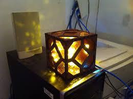Flashing Redstone Lamp Minecraft by Pinterest U0027te 25 U0027ten Fazla Benzersiz Minecraft Redstone Lamp Fikri