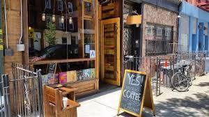 Bed Stuy Fresh And Local by The 10 Best Restaurants Near Gates Ave Station Tripadvisor