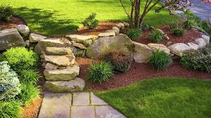 Landscape Design Themes – Andrewtjohnson.me Landscape Design Colorado Springs Fredell Enterprises Inc Landscaping Ideas For Small Front Yardonline Home Software Features 100 Ideas To Try About Butte Horticulture Landscape Design They Scllating Pictures Contemporary Best Idea Yard Youtube Of Inexpensive How To And For Personal Touch Urban Newyorkutazas Cool Nuraniorg 50 Beautiful Backyard