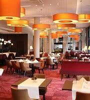 the 10 best restaurants near mercure hotel heilbronn in