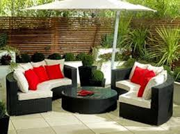 Home Crest Backyard Patio Furniture – Outdoor Decorations Patio Ideas Cinder Block Diy Fniture Winsome Robust Stuck Fireplace With Comfy Apart Couch And Chairs Outdoor Cushioned 5pc Rattan Wicker Alinum Frame 78 The Ultimate Backyard Couch Andrew Richard Designs La Flickr Modern Sofa Sets Cozysofainfo Oasis How To Turn A Futon Into Porch Futon Pier One Loveseat Sofas Loveseats 1 Daybed Setup Your Backyard Or For The Perfect Memorial Day Best Decks Patios Gardens Sunset Italian Sofas At Momentoitalia Sofasdesigner Home Crest Decorations Favorite Weddings Of 2016 Greenhouse Picker Sisters