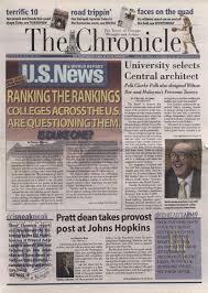 Oit Help Desk Duke by July 25 2007 By Duke Chronicle Print Archives Issuu