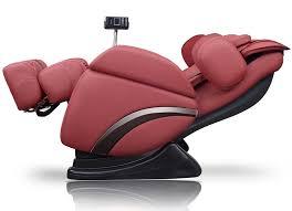 Inada Massage Chair Ebay by Ic Deal Brand New Shiatsu Recliner Truly Zero Gravity Heated